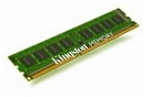 MODULO DDR3 8GB PC1333 KINGSTON RETAIL