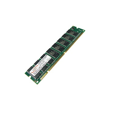 MODULO SDRAM 512 MB PC133 16 CHIPS CSX RETAIL