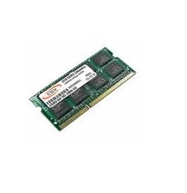 MODULO S/O DDR 1GB PC400 CSX RETAIL (PORT)