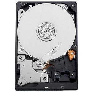 HD 3.5  500GB SATA2 WD 32MB AV-GP