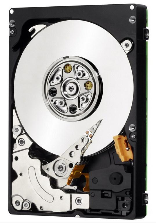 HD 3.5  3TB SATA3 TOSHIBA 64MB DT01ACA300