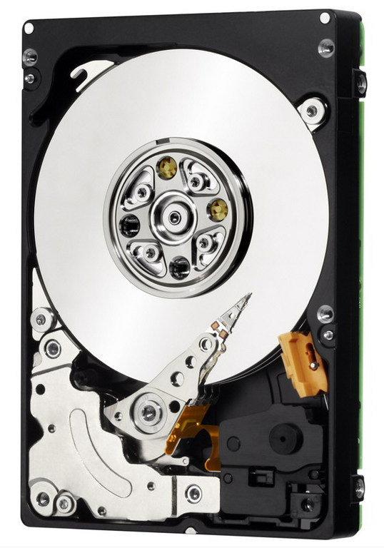 HD 3.5  3TB SATA3 WD 64MB DESKTOP RED