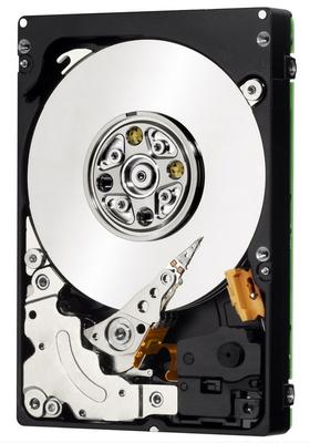 WD Black Performance Hard Drive WD5003AZEX - disco duro - 500 GB - SATA 6Gb/s