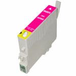 CARTUCHO COMP EPSON STYLUS R200/R300 T0486 MAG