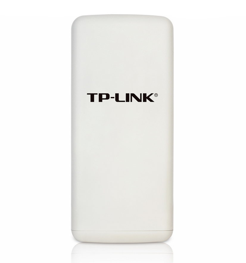 WIRELESS LAN ACC.POINT 150M TP-LINK TL-WA7210N