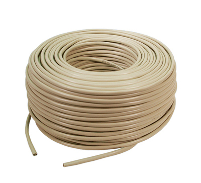 LogiLink cable al por mayor - 100 m