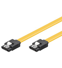 CABLE DATOS SATA-3 0.3M