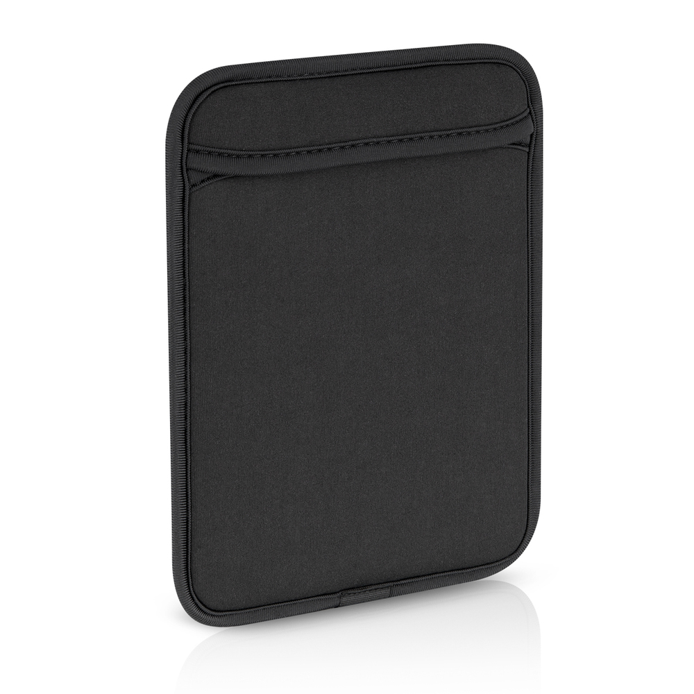 FUNDA TABLET/E-BOOK 7  TREKSTOR NEOPRENO NEGRO