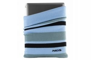 FUNDA TABLET 10  NGS BLUEBELLY