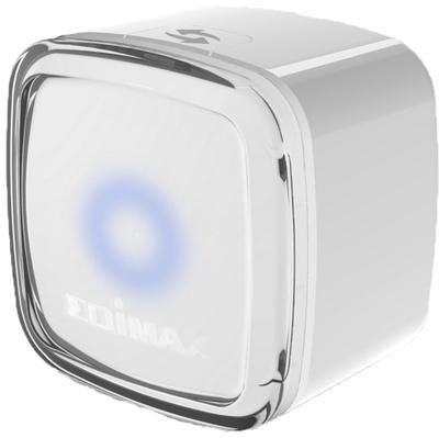 Edimax EW-7438RPn Air - extensor de rango Wi-Fi