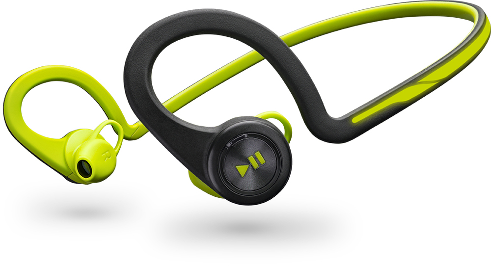 AURICULARESMICRO PLANTRONICS BACK FIT BLUETOOTH
