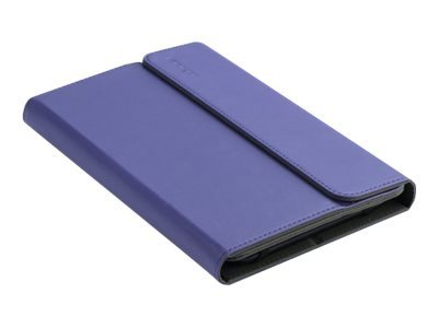 FUNDA TABLET 7 /8  KENSINGTON K97344WW PURPURA