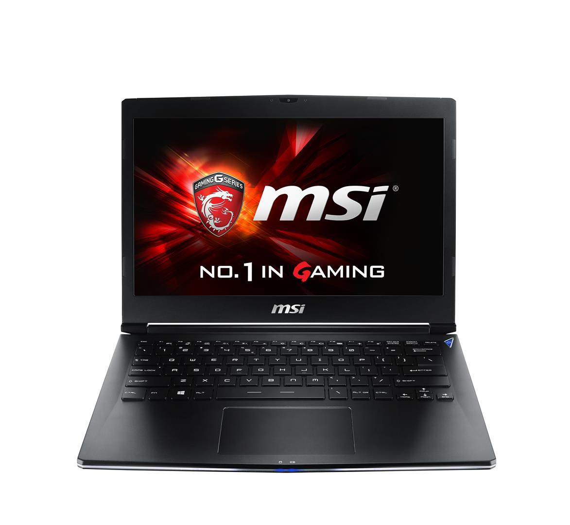 PORTATIL MSI GS30 2M(SHADOW)-033ES