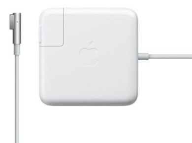 ADAPTADOR CORRIENTE APPLE MAGSAFE