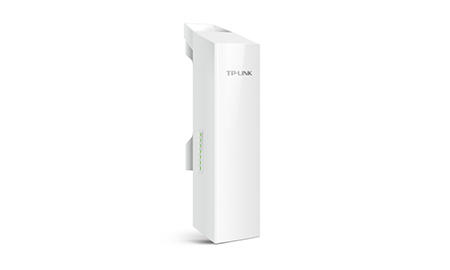 WIRELESS CPE EXTERIOR 300M TP-LINK AC1900 CPE210