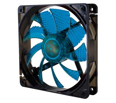 NOX Coolbay Coolfan ventilador para caja