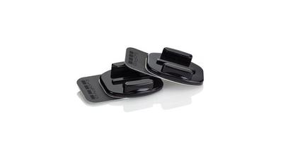 GoPro Soportes extraíbles para instrumentos - base de montaje adhesiva