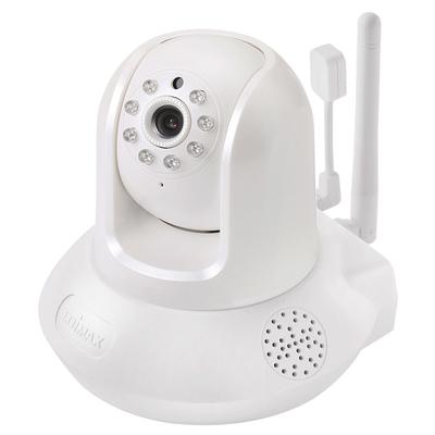 IC-7113W - Edimax Seguridad y videovigilancia IC-7113W