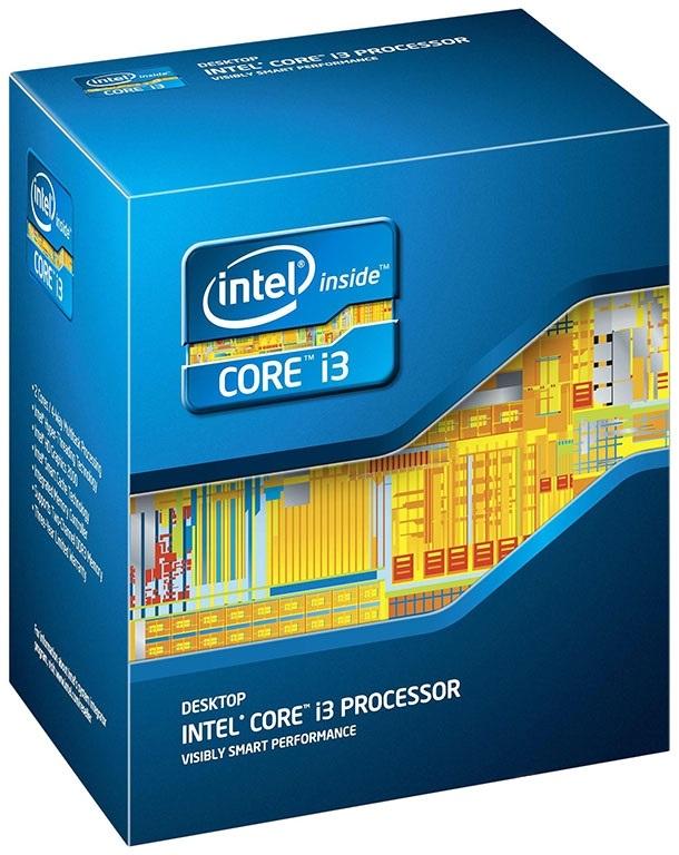 CPU INTEL 1150 I3-4170 2X3.7GHZ/3MB BOX