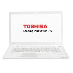PORTATIL TOSHIBA SATELLITE C70-C-11M BLANCO PGK02