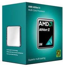 CPU AMD FM2+ ATHLON X4 860K 4X3.7GHZ/ 4MB BOX