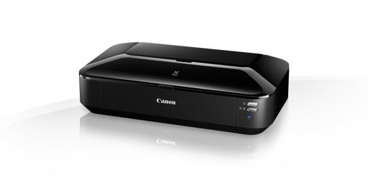 Impresora Canon Pixma Ix6850 Fotografica A3+