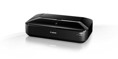 Canon PIXMA iX6850 - impresora - color - chorro de tinta