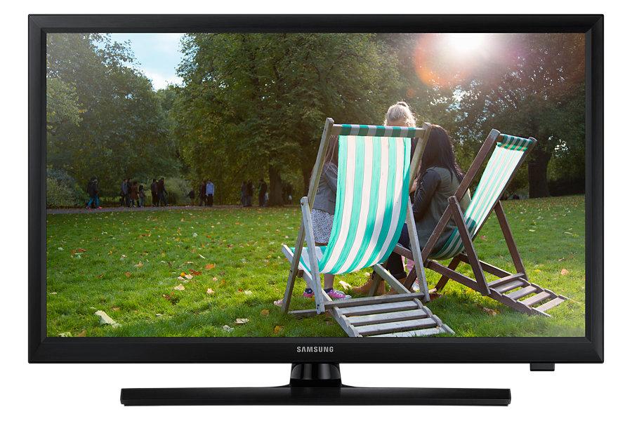 TV LED 24  SAMSUNG LT24E310EW