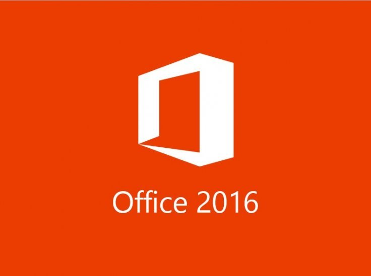 SOFTW MICROSOFT OFFICE HOME   STUDENTS 2016 PKC