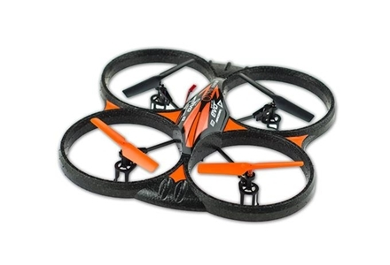 DRONE NINCO NANO 2 CAM CUADRACÓPTERO