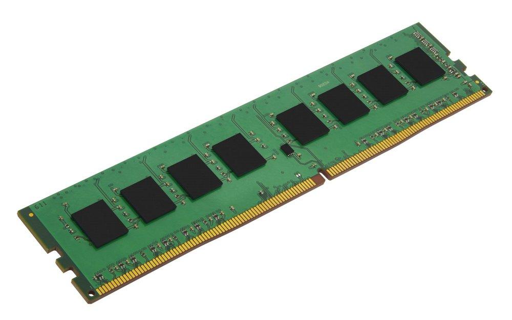 MODULO DDR4 4GB PC2133 KINGSTON 1RX8 64BIT