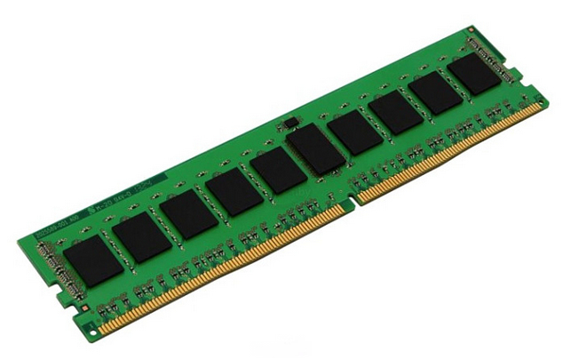 MODULO DDR4 4GB PC2133 KINGSTON 1RX8 72BIT