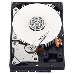 WD Blue - disco duro - 500 GB - SATA 6Gb/s