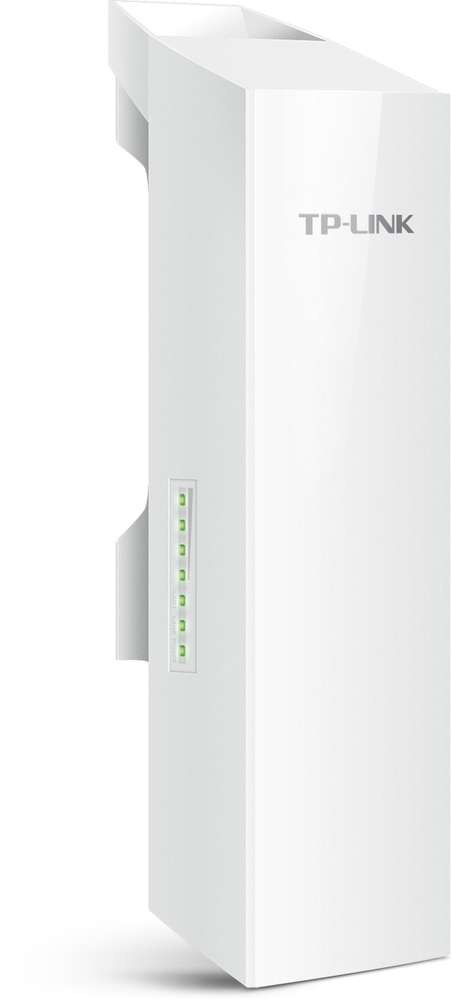 WIRELESS CPE EXTERIOR 300M TP-LINK AC1900 CPE510