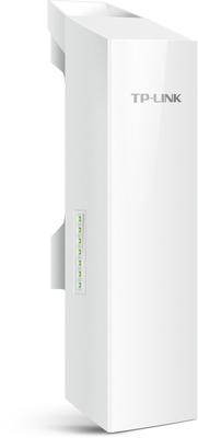 TP-Link CPE510 - punto de acceso inalámbrico