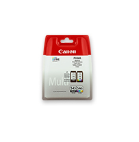 CARTUCHO ORIG CANON PG-545 / CL-546 MULTIPACK