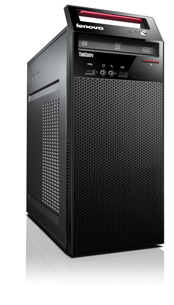 ORDENADOR LENOVO THINKCENTRE E73-10DS001BSP
