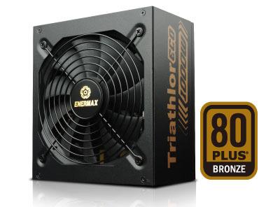 FUENTE ATX 1000W ENERMAX TRIATHLORECO ETL1000EWT-M