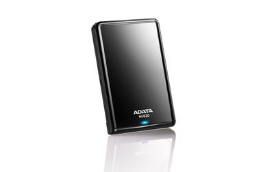 SSD Adata HV620 500GB