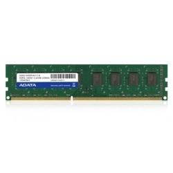 Dimm Adata 8GB DDR3 1600Mhz  Premier Series