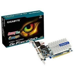 VGA-GIGABYTE-GT-210-LOW-PROFILE-1GB-GDDR3-TARJETA-GRAFICA-PCI-E-INTERNA-TARJETAS