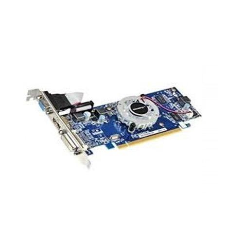 VGA GIGABYTE R5 230 1GB DDR3