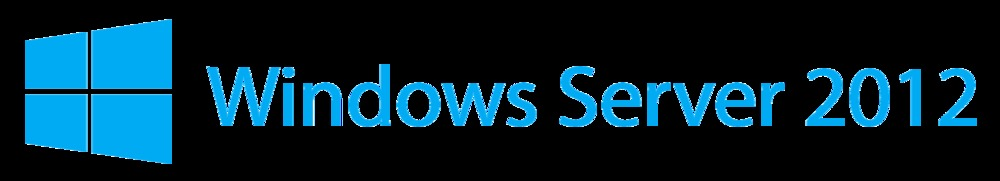 WINDOWS SERVER 2012 ROK R2 FOUNDATION LENOVO MULTI