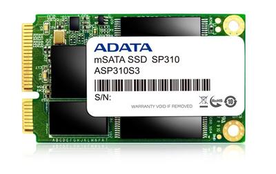 ADATA Premier Pro SP310