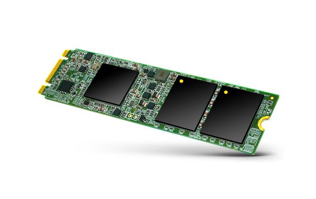 HD SSD M.2 512GB ADATA PREMIERE PRO SP900 2280