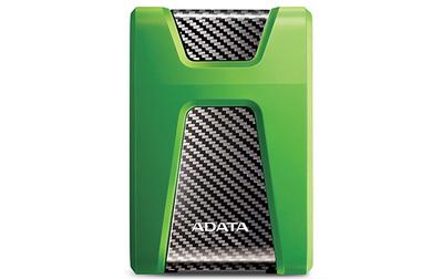 ADATA Durable HD650X