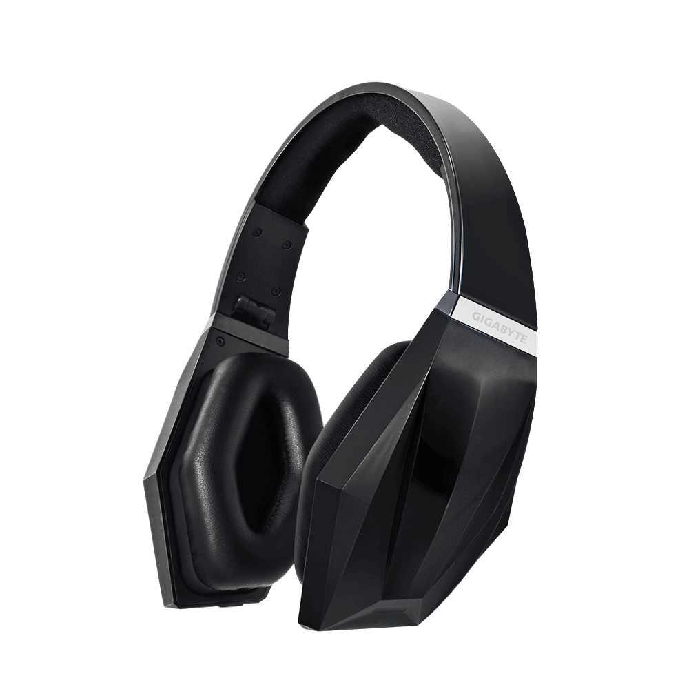 AURICULARES GIGABYTE FORCE H1 GAMING BLUETOTH