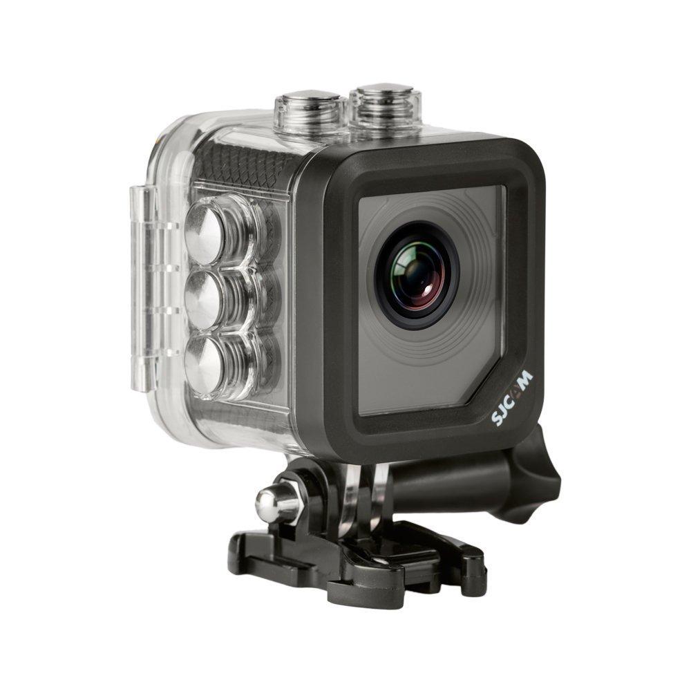 CAMARA VIDEO SJCAM M10 WIFI BLACK V2.0