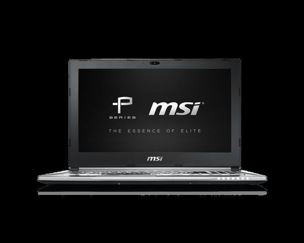 PORTATIL MSI PX60 6QE-485ES
