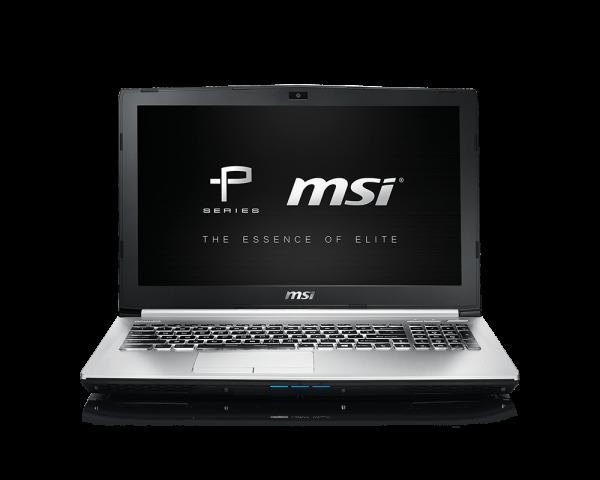 PORTATIL MSI PE60 6QE-1029ES